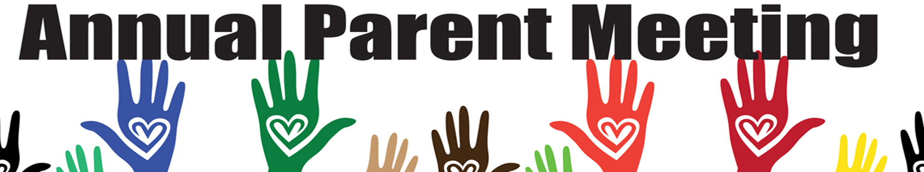 parent mtg banner