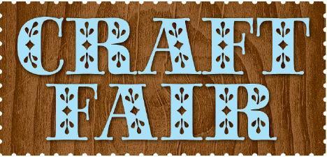 2019 Saline Fall Arts and Crafts Fair